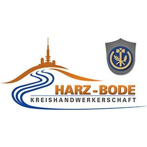 Harz-Bode