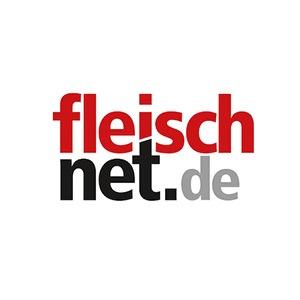 fleischmet
